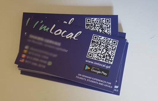 Website design ottawa seo printing in ottawa marketing ottawa business card printing reheart Image collections