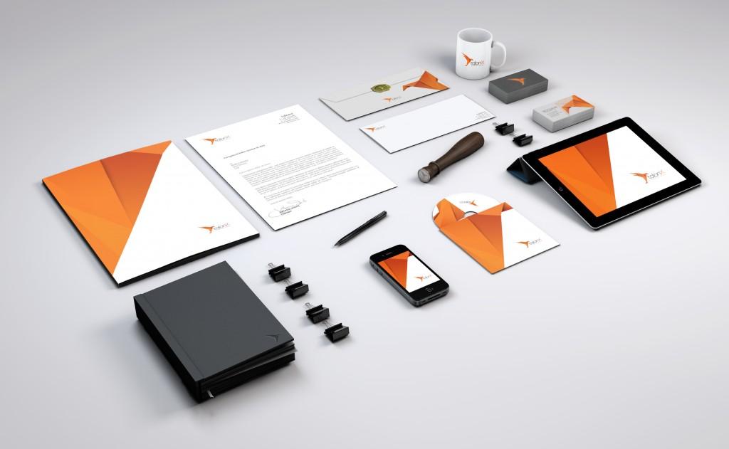 graphic design creative designs