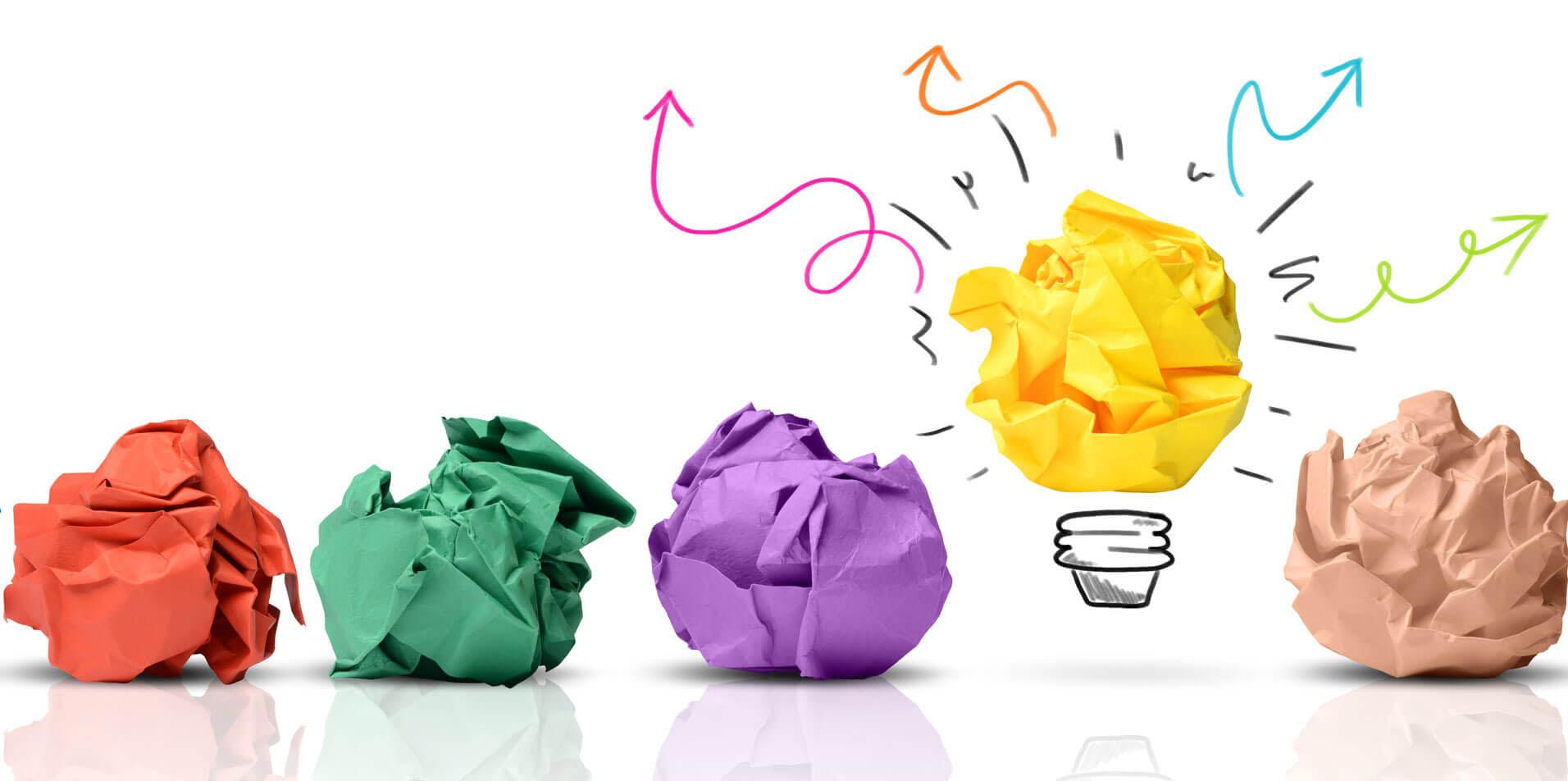 graphic design - creative designs