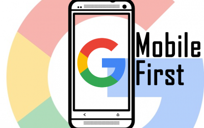 Is Your Business Ready for Google's New Mobile First Change?