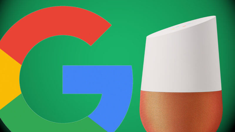 Is Voice Search the Next Big Thing for Google and Search Engines?